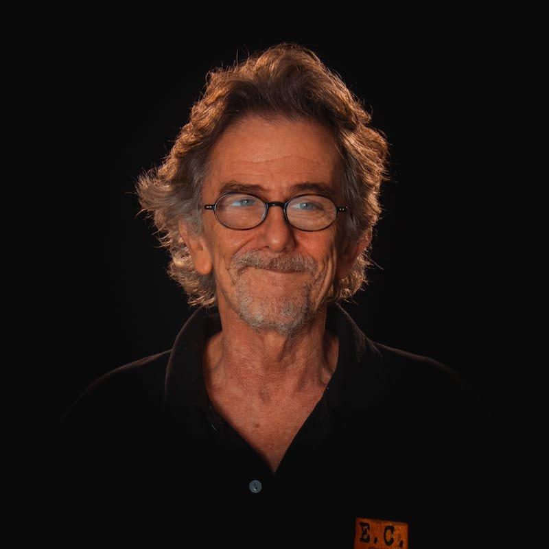 Luiz Paulo Nenén