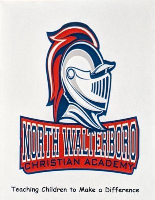 North Walterboro Christian Academy