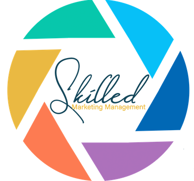 Skilled Marketing Management