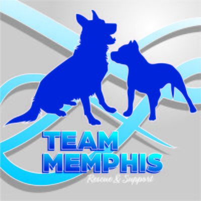 Team Memphis Rescue