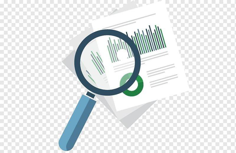 Management Services / Operational Audit Services