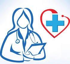 Senior Nursing Consultants