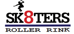 Sk8ters Roller Rink