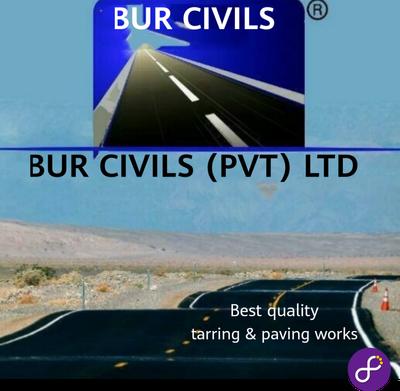 BUR CIVILS