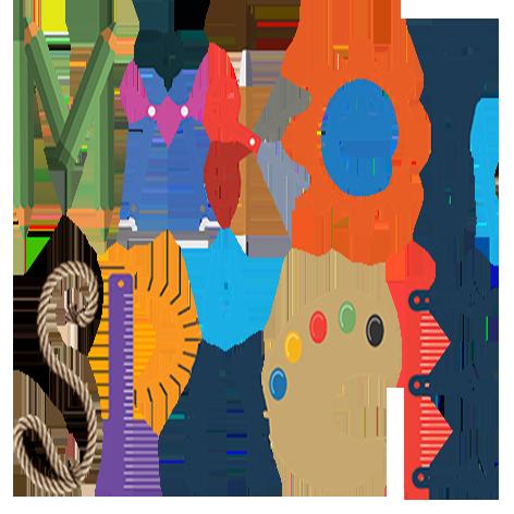 מייקר ספייס Maker Space