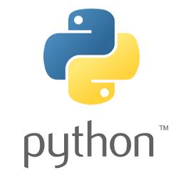 לימוד פייתון -Python