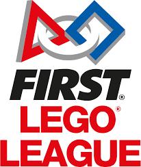 רובוטיקה הכנה לתחרויות EV3 LEGO