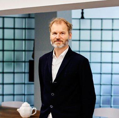 Karsten Schmitz