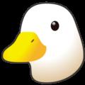 Canard sur emojidex 1.0.34