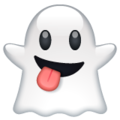 Ghost sur WhatsApp 2.20.198.15
