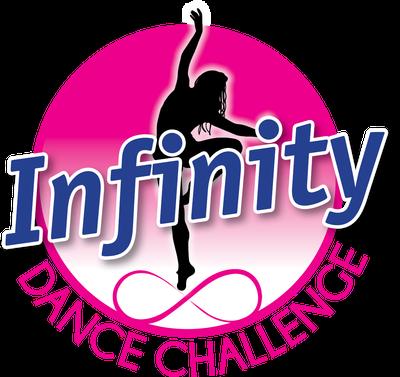 Infinity Dance Challenge