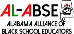 Alabama Alliance of Black School Educators