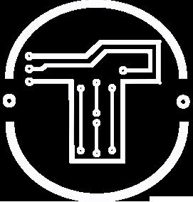 Telfer BTA