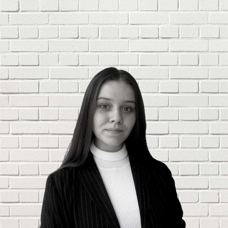 Alzbeta Mandakova
