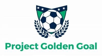 Project Golden Goal