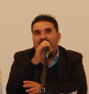 Antonio De Falco