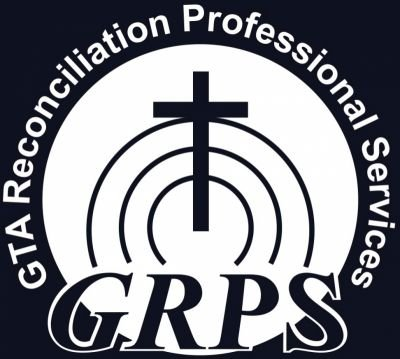 GTA-Reconciliation Professional Services