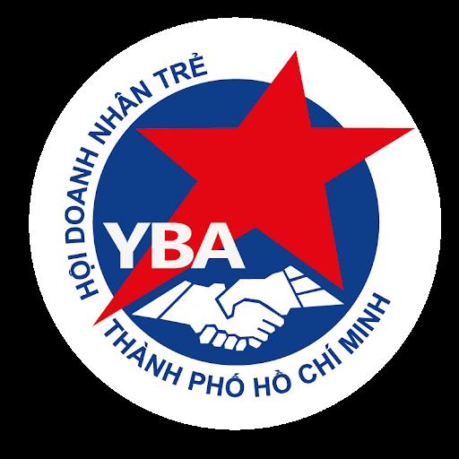 CLB DOANH NHÂN VÀNG