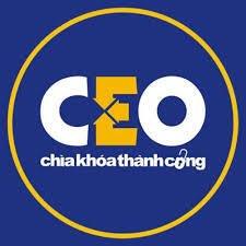 CEO CLUB - CHÌA KHÓA THÀNH CÔNG