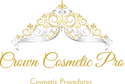 crowncosmeticpro.com.au
