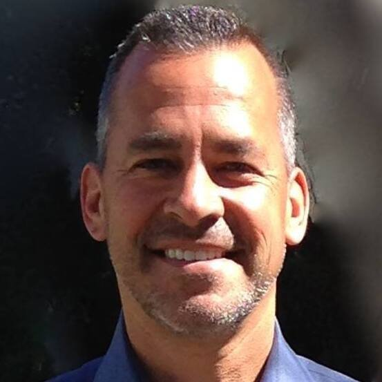 Gus Quinonez