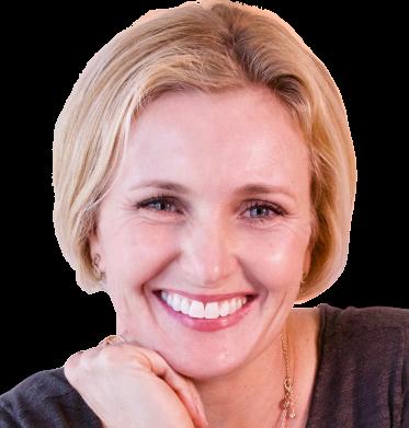 Carrie Roldan