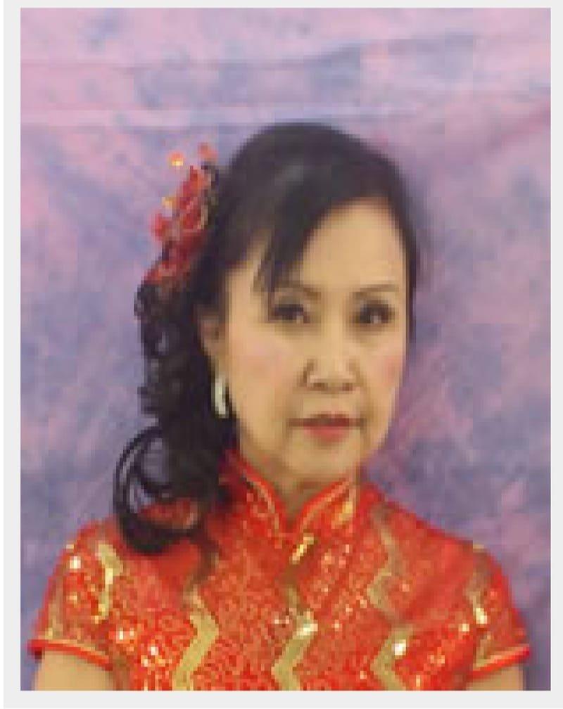Wendy Leung