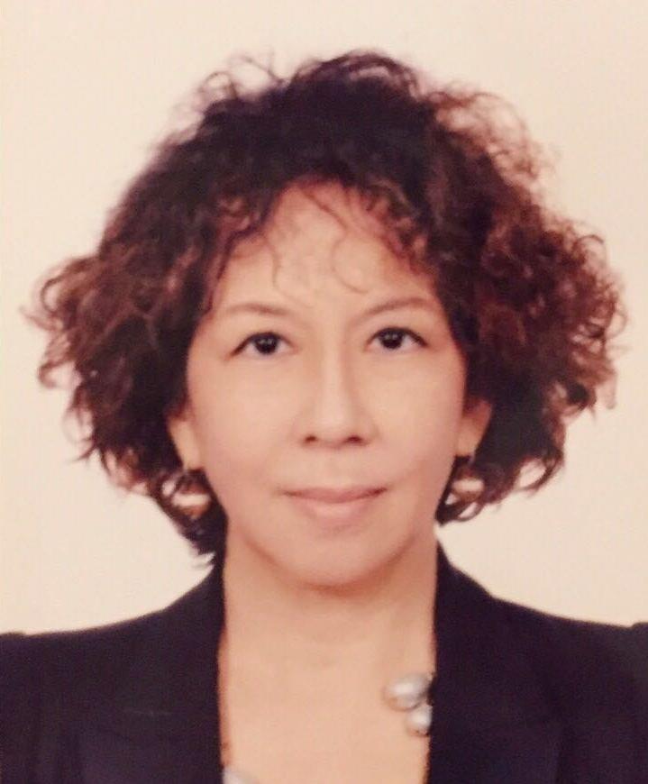 Francisca Lo