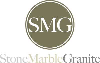 StoneMarbleGranite LTD. Company Number: 12828871