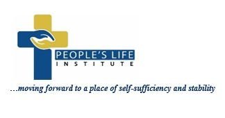 People's Life Institute