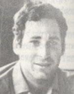 יהונתן גוברמן
