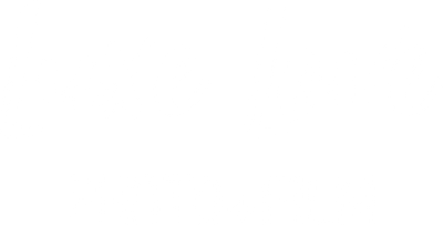 LUXE LOVE PHOTO+FILM