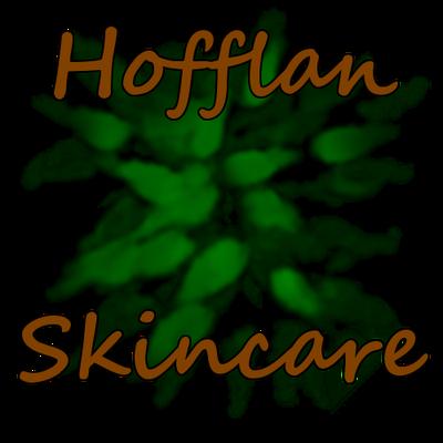 Hofflan Skincare