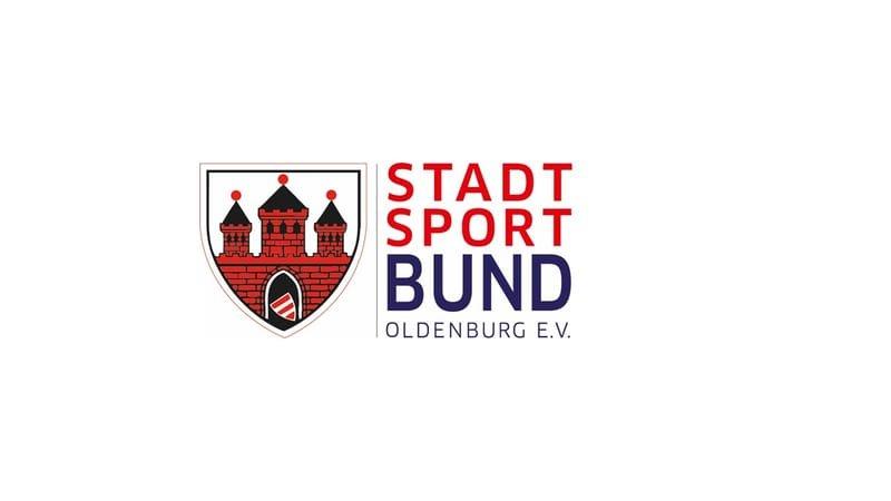 Erreichbarkeit Stadtsportbund Oldenburg