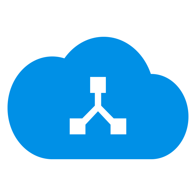 Extended Cloud Connectivity