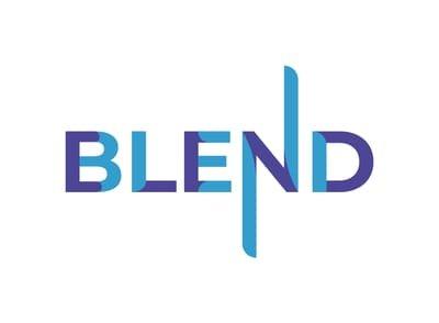 BLEND