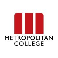 Metropolitan College Faculty of  Culture & Communication Studies, Media Production