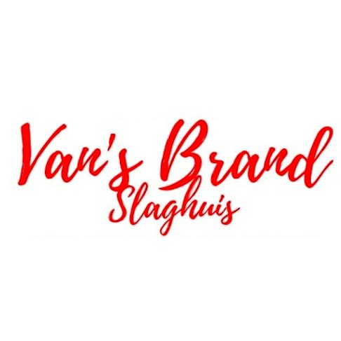 Van's Brand Slaghuis