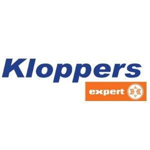 Kloppers Bloem