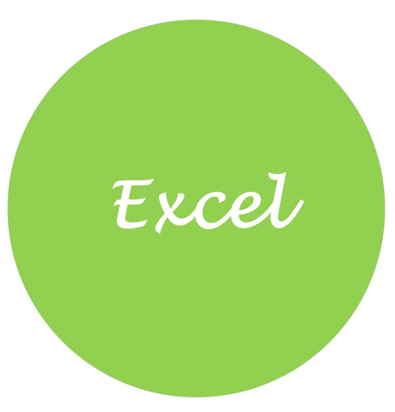 Enhance your Personal & Professional Portfolio