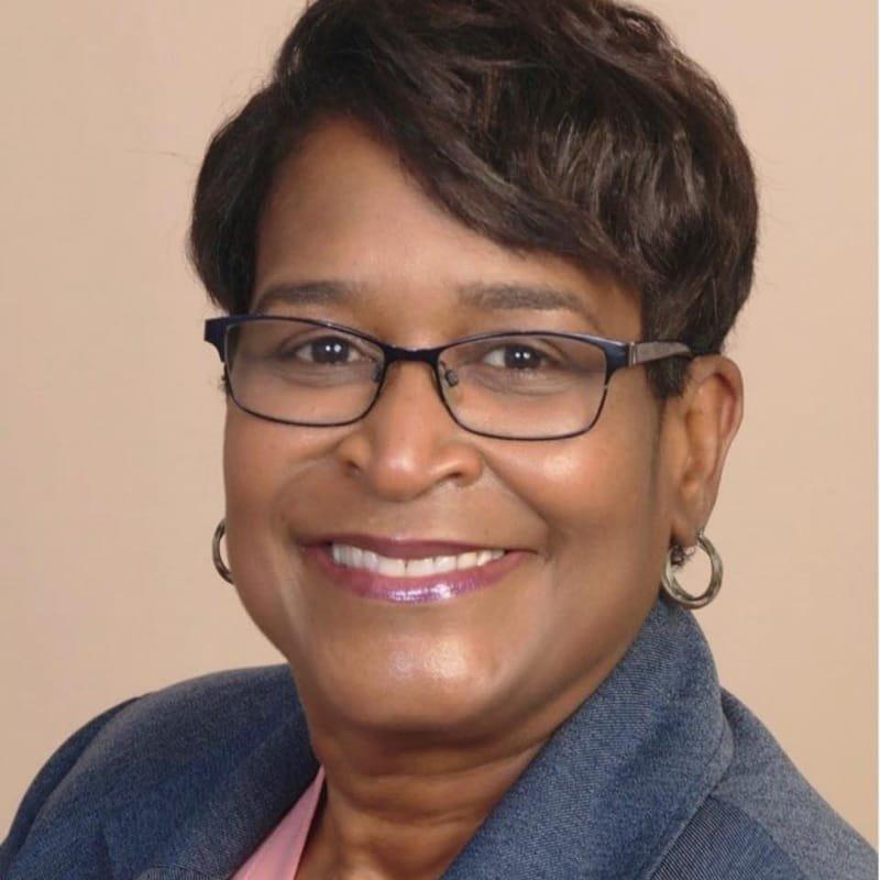 Pamela Wade