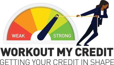 Workout My Credit Solutions LLC