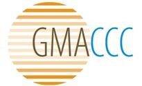 GMACCC