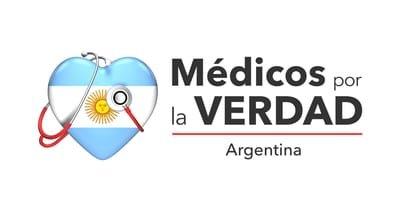 Médicos por la Verdad Argentina