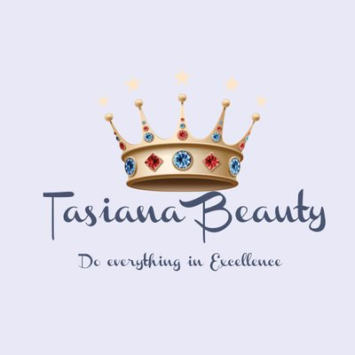 Tasiana Beauty