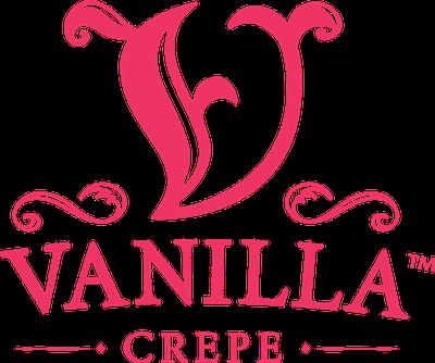 Vanilla Moon Crepe.com
