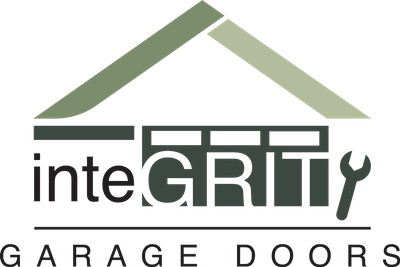 Asheville garage doors installation & repair
