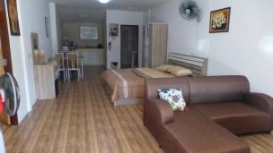 Best value Holiday accommodation www.leeyaresortudon.com