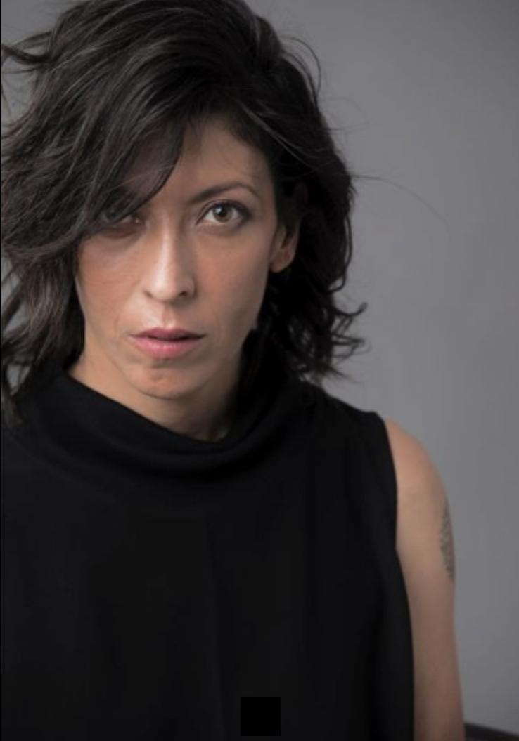 אסי לוי - Asi Levy