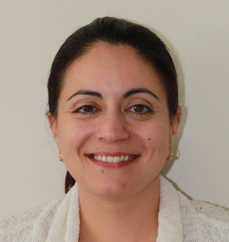 Dr Vivienne Sharma   MBBS(NSW), FRACGP